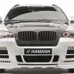 HamannE71TE_3