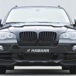 HamannX5FE_4
