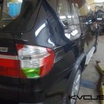 Лолкальный кузовной ремонт BMW X5_4