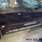 Лолкальный кузовной ремонт BMW X5_3